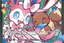 Most Interesting Pokémon TCG Cards