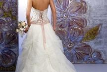 ~Wedding~ / by Madeleine Herbermann