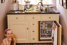 cucine Small