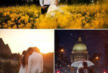 Nişan Fotoğrafları