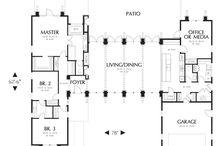 plan casa