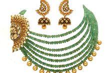 Beads sets