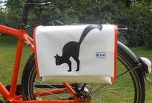 Fahrrad & Co