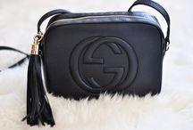 Gucci bags ✨❤️✨
