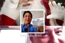 Douglas de Camargo  o Seu Corretor /  Atenciosamente e a disposição.  Douglas de Camargo  Consultor Imobiliário Creci.61.831.Desde 2002.  Cell Phone : 55*(19) 99103 7221 (TIM)—55*(19) 98812 0806 (Oi)  E-MAIL; douglas7camargo@gmail.com/  MSN; douglas.creci@hotmail.com  Twitter: @DOUGLAS7IMOVEIS / Skype; douglas.de.camargo  Novo Conceito em Negócios Imobiliários  COMPRA & VENDA DE IMÓVEIS EM INDAIATUBA & REGIÃO.