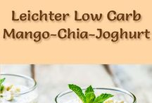 Drinks low carb