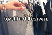 *Desire