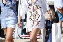 tunic etnic