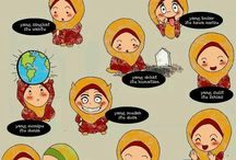 hijrah katanya:v