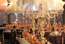 Weddings / Wedding Venue in Nottinghamshire