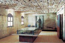 Musei ww1