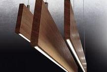 madeiras, concreto, metal e art