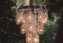 Beautiful and awsome lamps