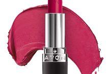 Avon Icons | Beauty