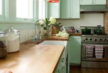 kitchens we like too