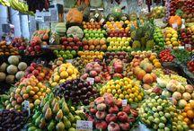 Lö Bazaar and Marketcilik