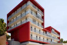 AGUILERA|GUERRERO architects