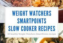 smart weight watchers recipe