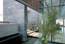 A_Architecture