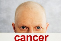 Cancer SUCKS / Cancer.