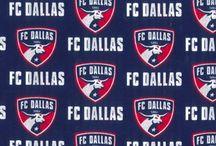 MLS Fabrics