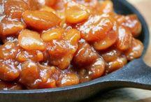 rec : 'Οσπρια & θαλασσινά/sea food & legumes