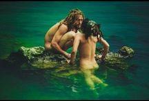 hippie time!!