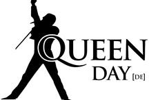 Queen Day [de]