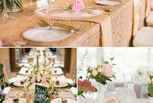 wedding#2 A+R