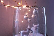 Kerst ideeëtjes ❤️