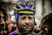 Emotions :: Cycling Photography
