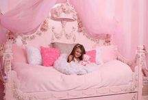 my baby room ideas girl