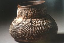 céramique archéo