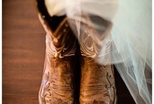 Wedding pictures / by Amanda Shumway