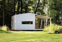 Maison autonome