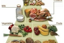 Diabetic Info and Meals