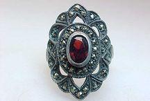 Fancy jewels