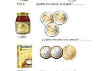 Mates Euros