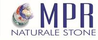 MPR NATURALE STONE / This is a sample of our work. Please visit our website for more details