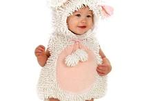 Avery holiday clothing ideas