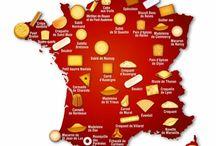 My France! Petit Breton