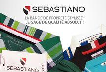 #qualité www.sebastiano.fr