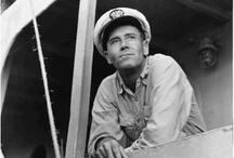 Classic Movie Hub Tributes / Classic Movie Hub Blog Articles / by Classic Movie Hub