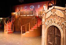 The Addams Family Musical - TAS