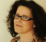 Blogs to follow / by Barbara Freeling