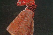 KENZO vintage
