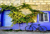 Yaz Tatilinin Vazgeçilmezlerin Biri: Çeşme – Alaçatı / İzmir'in Çeşme ilçesine bağlı olan Alaçatı tarihi taş evleri ve mükemmel plajları ile yaz tatili için en uygun seçeneklerden bir tanesidir. Devamını okumak için <> http://10nar.com/yaz-tatilinin-vazgecilmezlerin-biri-alacati/