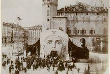 Torino 1800-1900