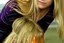 halloween 2007-2009