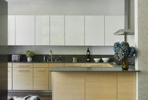 Idee cucine / Idee per la mia cucina